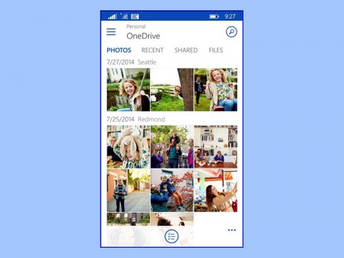 onedrive-windows-phone