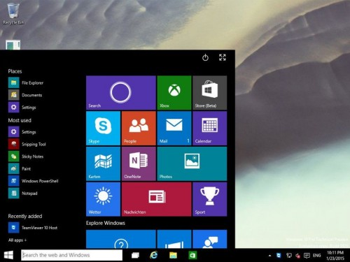 win10-9926-desktop-en