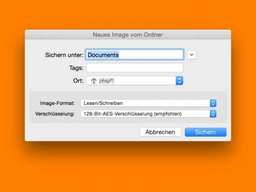 osx-image-von-ordner