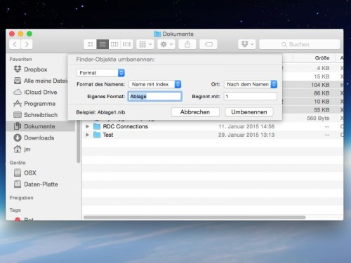 osx-yosemite-finder-massen-umbenennen