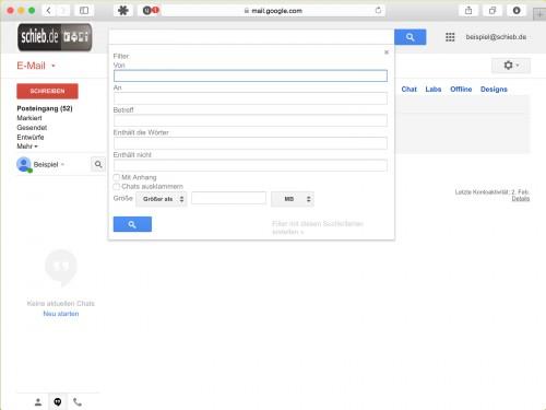 gmail-filter-erstellen