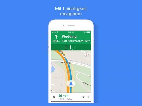 google-maps-ios-navigation