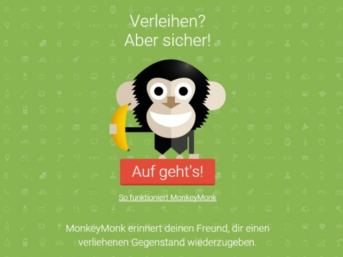 monkeymonk