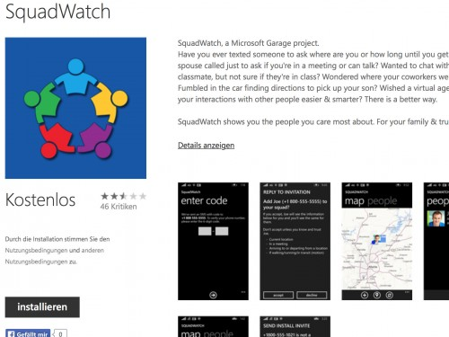 windows-phone-squadwatch