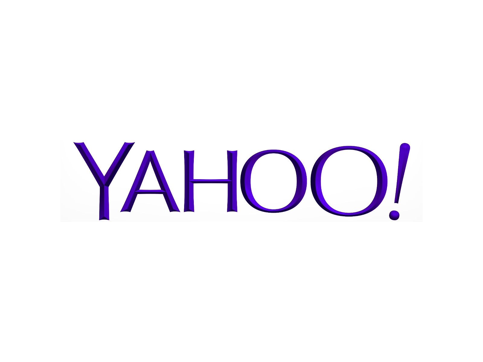 Brief-Papier in Yahoo! Mail nutzen | schieb.de