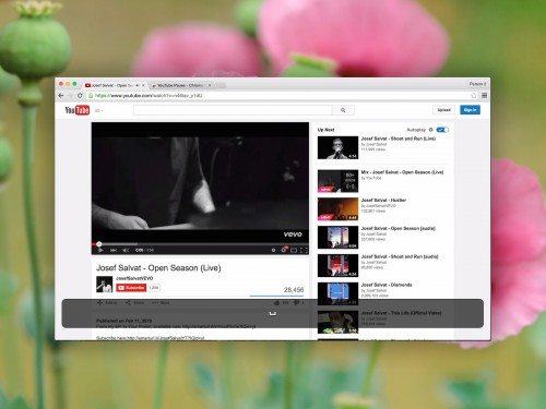 youtube-pause-chrome-addon