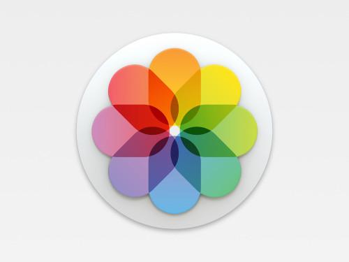 apple-fotos-icon