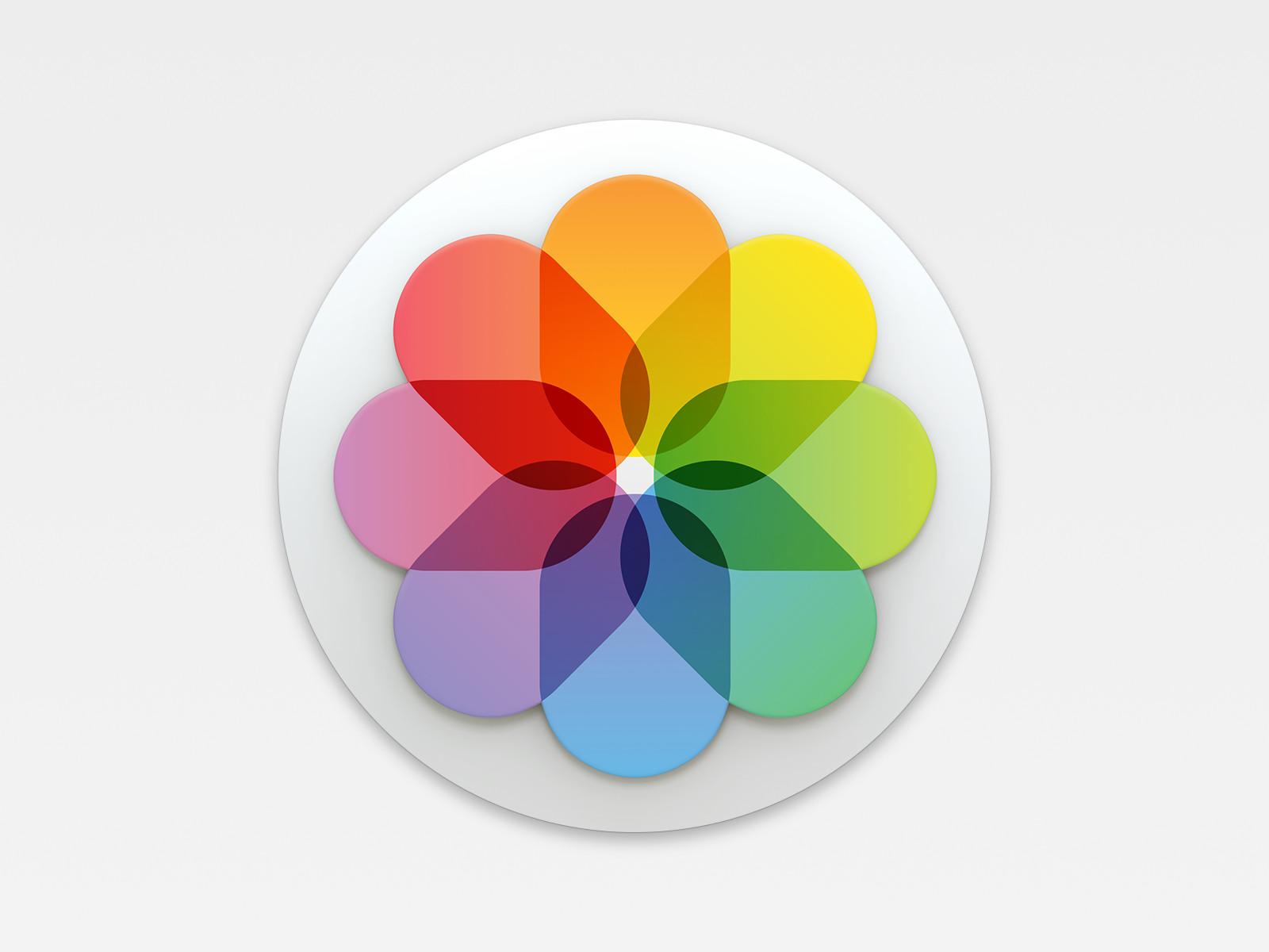 iPhone-Videos mit 60 Bildern pro Sekunde aufnehmen | schieb.de