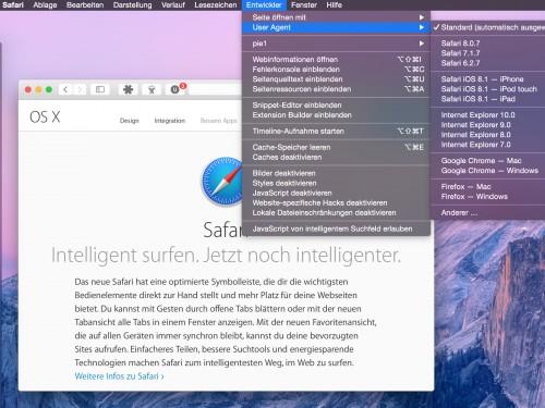 osx-safari-user-agent