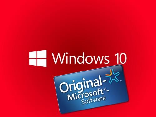 windows-10-original