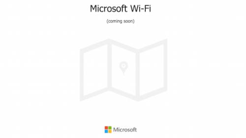ms_wifi