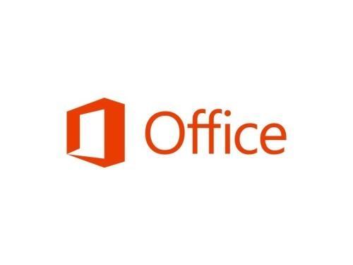 rp_office-logo-500x375.jpg