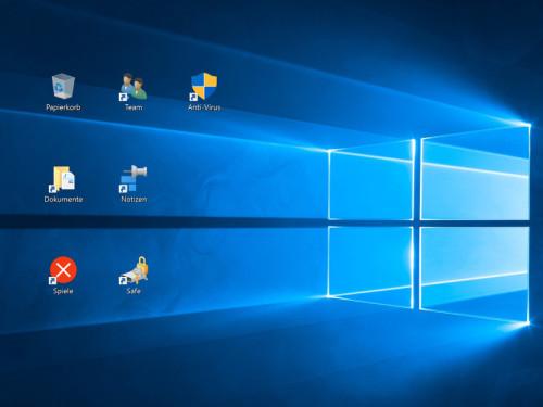 win10-desktop-symbole-abstand