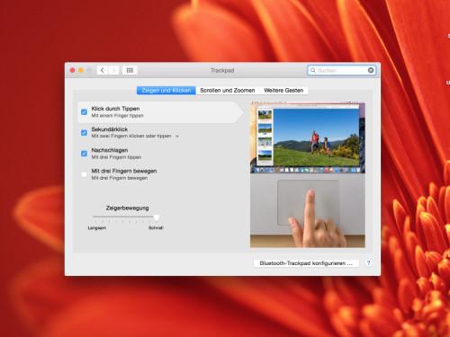 mac-trackpad-tipp-klicken