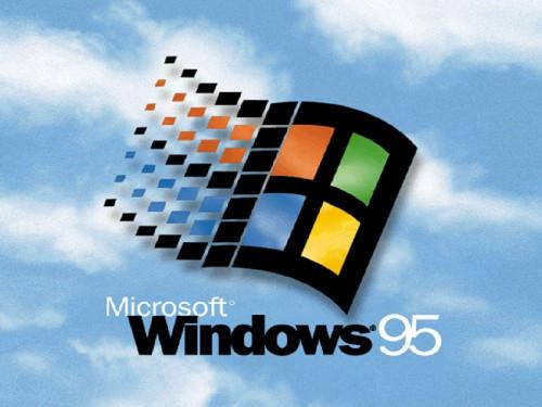 windows-95-clouds