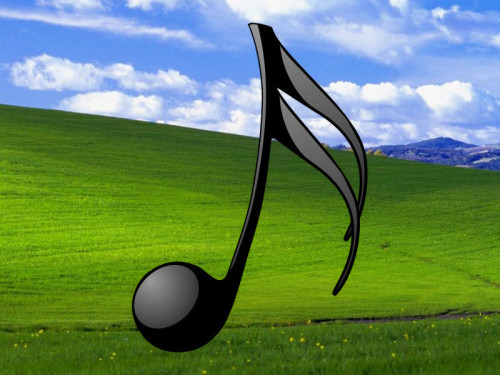windows-xp-note