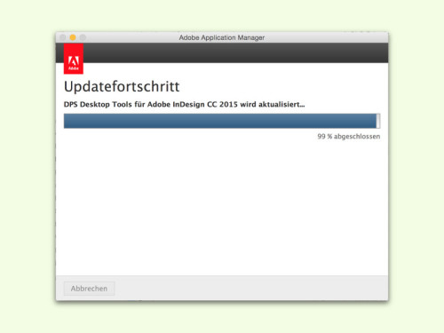 adobe-application-manager-updates