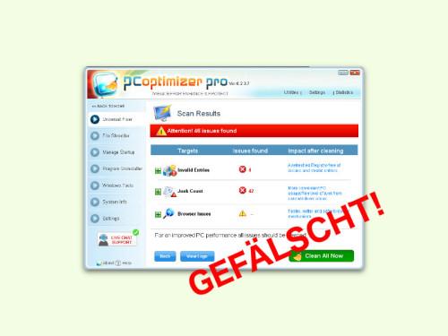 vorsicht-pc-optimizer-pro-schadprogramm