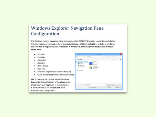 windows-explorer-navigation-pane-config