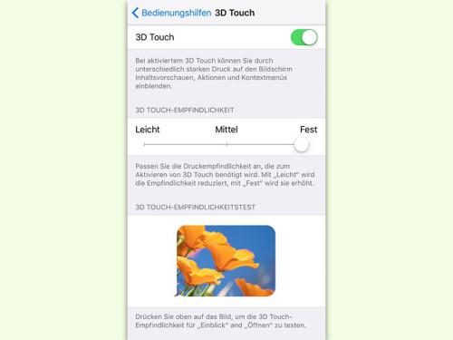 ios-bedienungshilfen-3d-touch