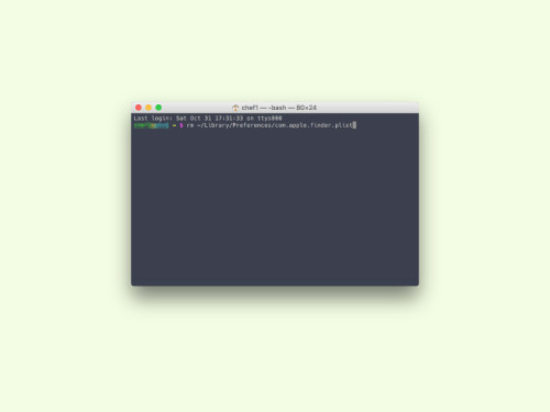 mac-finder-desktop-symbole-vorschau-miniaturansicht