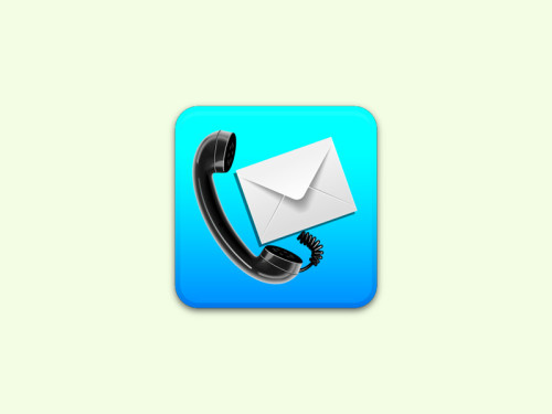 missed-call-sms-to-email