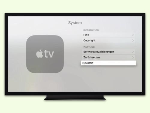 apple-tv-neustart