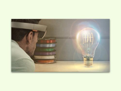 hololens-ideen-teilen