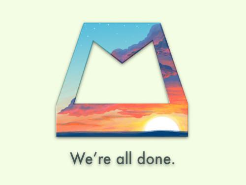 mailbox-app-ende