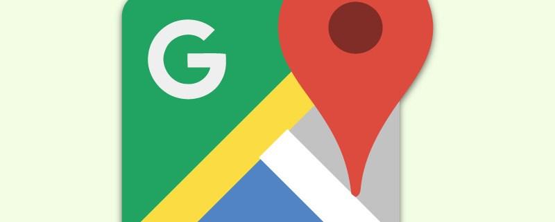 Standort von Apple Maps nach Google kopieren - schieb.de on