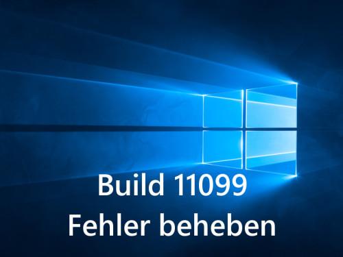 win10-11099-fehler
