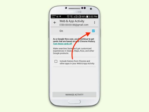 android-web-app-aktivitaeten