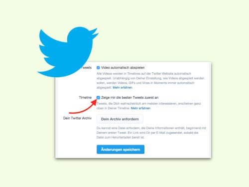 twitter-beste-tweets-zuerst-anzeigen