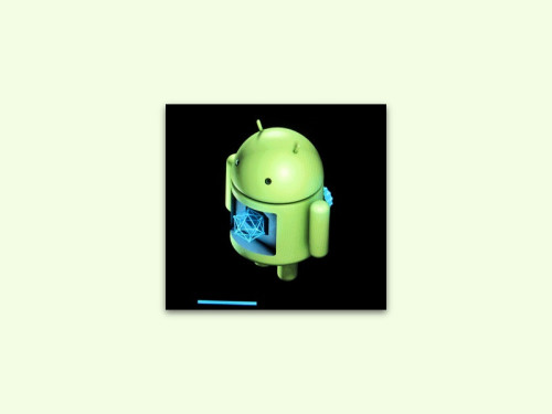 android-upgrade