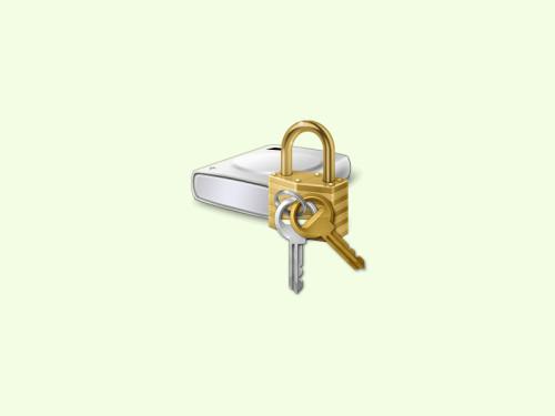 bitlocker-icon