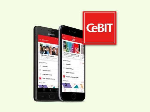 cebit-app