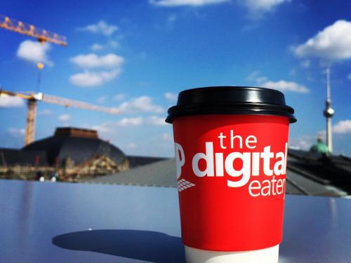 digital-eatery-kaffee