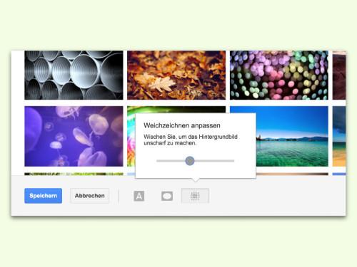 gmail-hintergrund-effekte