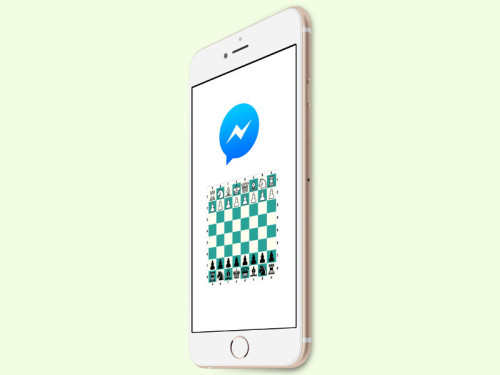 ios-facebook-messenger-schach