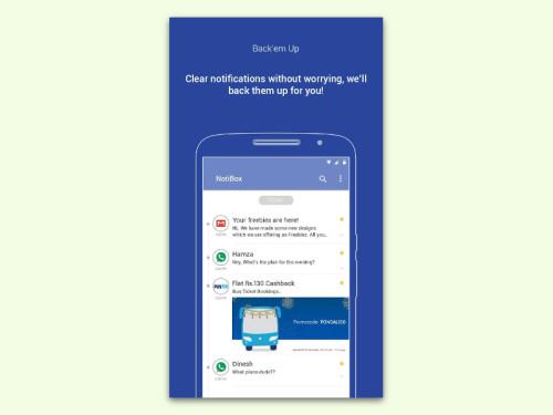 notibox-android-benachrichtigungen-archivieren