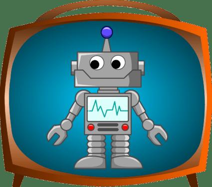 Bot Bots