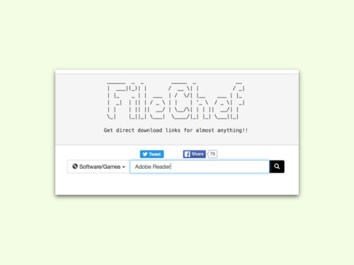 filechef