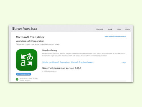 itunes-microsoft-translator-app