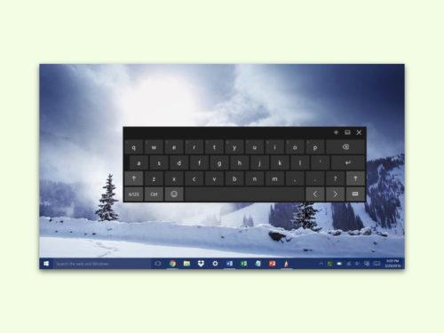win10-bildschirm-tastatur-verschieben