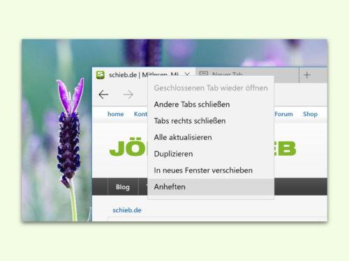 win10-edge-browser-tab-anheften