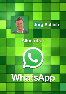 Schieb-Wissen-Alles-ueber-WhatsApp.100dpi