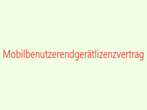 bandwurmwort