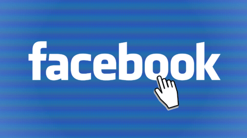 Facebook; Rechte: Pixabay