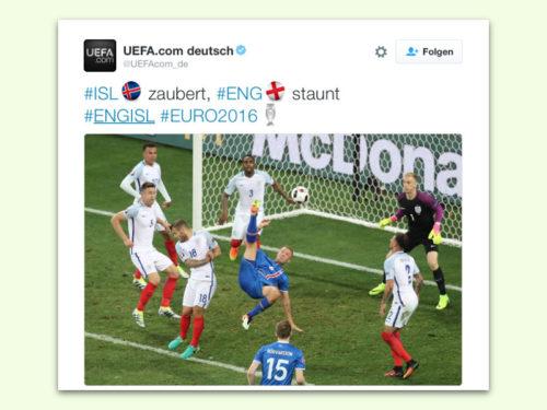 twitter-fussball-hashtags