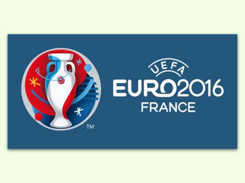 uefa-euro-2016-frankreich